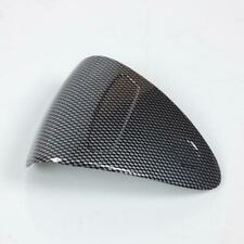 Couvre guidon One Scooter Yamaha 500 Tmax 2008 CFP-500-EMBLEM / carbone Neuf