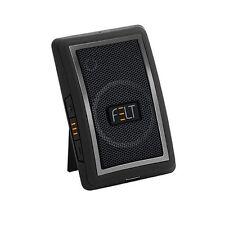 Felt Audio Pulse Speaker Pulse Bluetooth Speaker