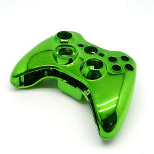XBox 360 Game Joystick Handle game handle shell plastic game accessories Green