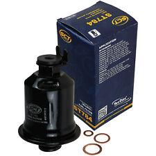 Original SCT Kraftstofffilter ST 784 Fuel Filter