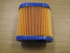 Air Filter fits Tecumseh Craftsman Toro Lawnmower 36905 NEW!