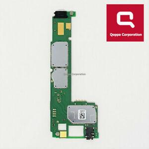 Alcatel 1 (5033X) - Genuine 8GB Motherboard Unlocked - Fast P&P