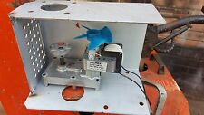 ARCHWAY DONER MACHINE MOTOR ORIGINAL ARCHWAY MOTOR AND HOUSE