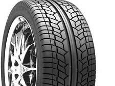 ~4 New 245/55R19  Achilles Desert Hawk UHP 2455519 245 55 19 R19 Tires