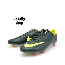 Nike Mercurial Vapor VIII FG 509136-376 RARE Limited Edition
