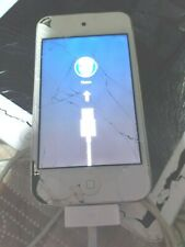 9081-Apple iPod Touch 4 A1367 8GB