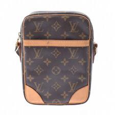 LOUIS VUITTON Dunouve Brown M45266 Bag 800000083632000