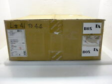 New Cisco Nexus N2K-C2232Tm-10Ge 10Gbase-T Fabric Extender /w Pwr N2K-M2800P Ac
