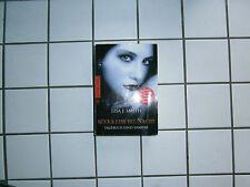 Rückkehr bei Nacht - Tagebuch eines Vampirs - Lisa J. Smith