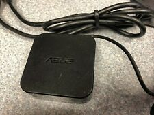 New listing Genuine Asus Laptop Adapter 19V 3.42A 65W 5.5*2.5mm Pa-1650-78 Ac Power Charger