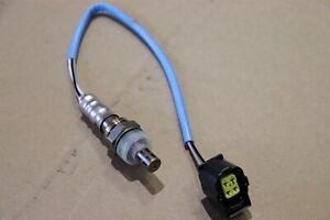 OEM Factory Oxygen O2 Sensor fits Chrysler PT Cruiser Dodge Neon 5033500AA