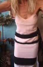 Sass And Bide Fiesta Barcelona Silk Dress
