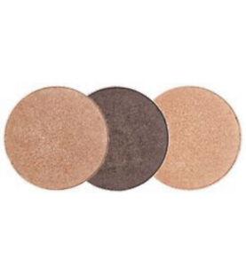 stila single eye shadow pan refill ~ choose your eyeshadow shade