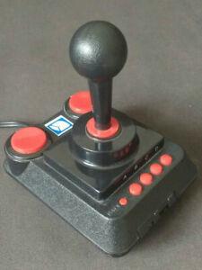 Commodore C64 DTV Joystick