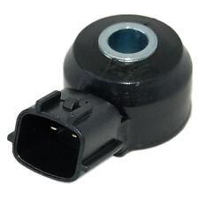 Knock Sensor fits Mercury Villager / Nissan Quest Frontier 1999-2004 3.3L V6 KS6