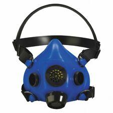 North Half Face Respirator Ru85001m Medium