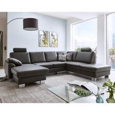 Polinova Sofagarnituren Aus Leder Furs Wohnzimmer Gunstig Kaufen Ebay