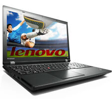 Lenovo Thinkpad L540  Core i5 2,60Ghz 4GB 500GB UMTS  15,6 Zoll Notebook/Laptop