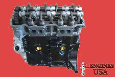 Nissan Z24 2.4L Engine Pickup Pathfinder D21 Van 1983-1989