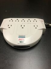 American Power Conversion PRO8 Proffesional Surge Protector