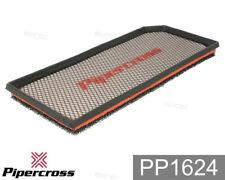 Pipercross Air Filter Audi S3 8P A3 2.0 TFSI quattro Performance