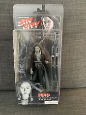 Frank Miller's Sin City Series 2 Miho Action Figure Neca Reel Toys