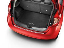 New Nissan Note E12 Genuine Car Boot Mat/Trunk Liner Tailored KE8403VV10