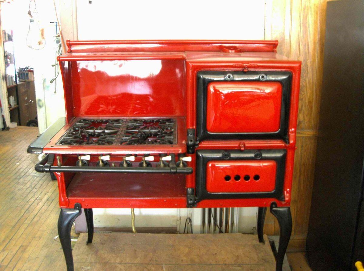 West End Appliance Parts