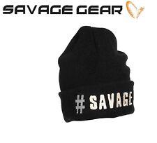 Savage Gear Simple Savage Beanie