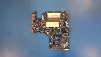 Genuine OEM Lenovo G40-45 Motherboard 5B20F77253 AMD A4-6210 AM6210ITJ44JB FT3b