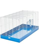Large cage for rabbit