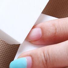 5x Buffer Buffing Block Files Acrylic Sanding Manicure Nail Art Tips Polish Tool