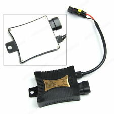 New Car Slim 55W Replacement Conversion Xenon HID Ballast For H1 H3 H7 H11 XP