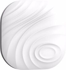 All New Nut Find3 Smart Tracker - never lose anything Peach White