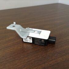 13 14 15 Acura ILX anti theft roof smart system control OEM Unit 38360-TL0-J01