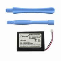 ! Battery kit for i-Pod / iPod 4th Gen 4 4G 30GB Apple