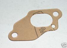 Guarnizione base Carburatore Piaggio Vespa 125 150 PX