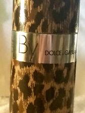 By Woman Dolce Gabbana  - Eau de Parfum - 3.4oz/100ml - RARE! TSTR
