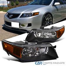 parts for 2004 acura tsx ebay rh ebay com 2005 Acura TSX Interior Slammed Acura TSX 2005 Black