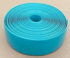 """2"""" Vinyl Chair Strap Strapping Patio Furniture Repair 20' Turquoise  #214"""
