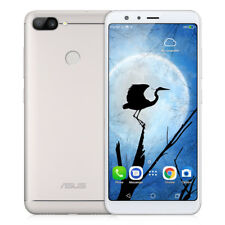 ASUS Zenfone Pegasus 4S 4G Smartphone Android 7.0 Octa Core 4GB/32GB Gold Handy