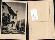 113731,Rossatz i.d. Wachau