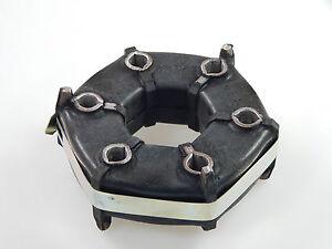 verstärkte Gelenkwellenscheibe / Hardyscheibe LADA NIVA Art. 2123-2202120