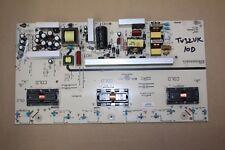 Power Board CQC08001026140 LK-PI321201A pour Murphy TV32UK10D LCD TV