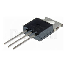 TIP122 New Replacement Silicon NPN Power Transistor