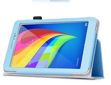FUNDA TABLET Tablet Huawei MediaPad T1 8.0 4G WIFI HONOR T1 T1-821L/W TABELTA