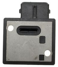 Ignition Control Module ACDELCO PRO D6140