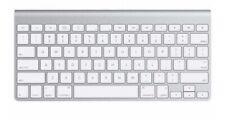Apple Wireless tastiera magica 2 TASTI CHIAVE DI RICAMBIO A1644 tutti i prezzi per chiave