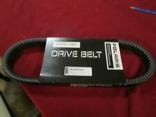Polaris OEM RZR drive belt new 3211172