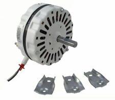 Lomanco F0510B2944 1100 RPM 1/10 hp 120V Power Vent Motor Replacement